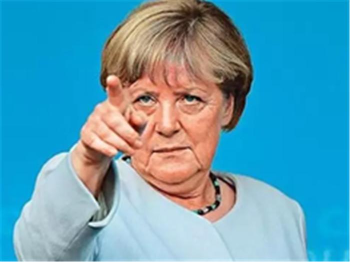 默克爾回應特朗普 稱歐洲人掌握自己的命運 | Global Research