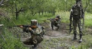 印巴邊境發生交火 兩名印度士兵中槍