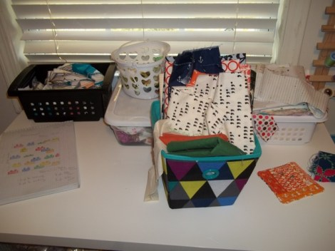 Project Table (2)