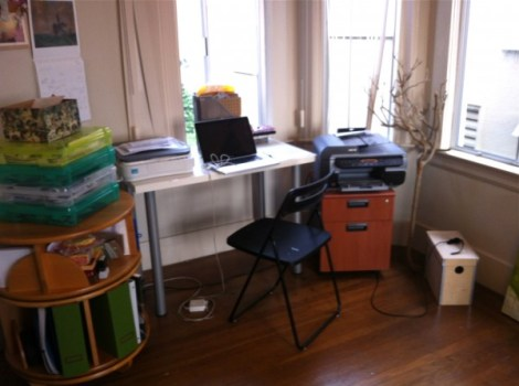 image_office area