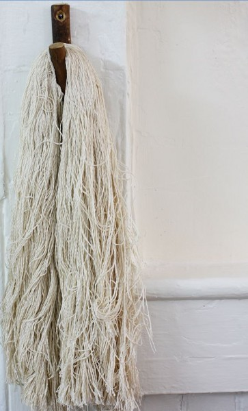Capture2-yarn