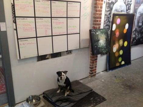05_studio-calendar