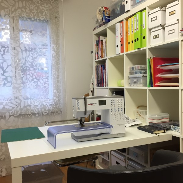 MarlisEgger_sewing_area