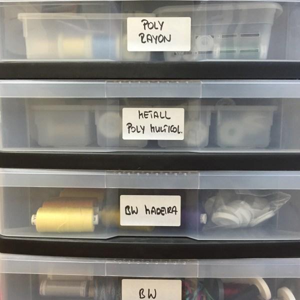 MarlisEgger_thread_storage