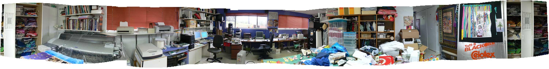 studio2008_Panorama