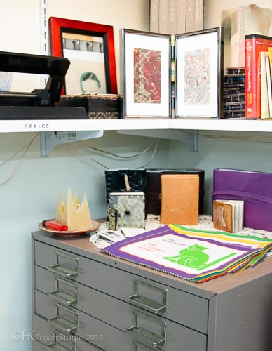 Flat files in Studio