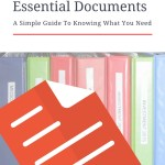 Essential Documents for Everyone