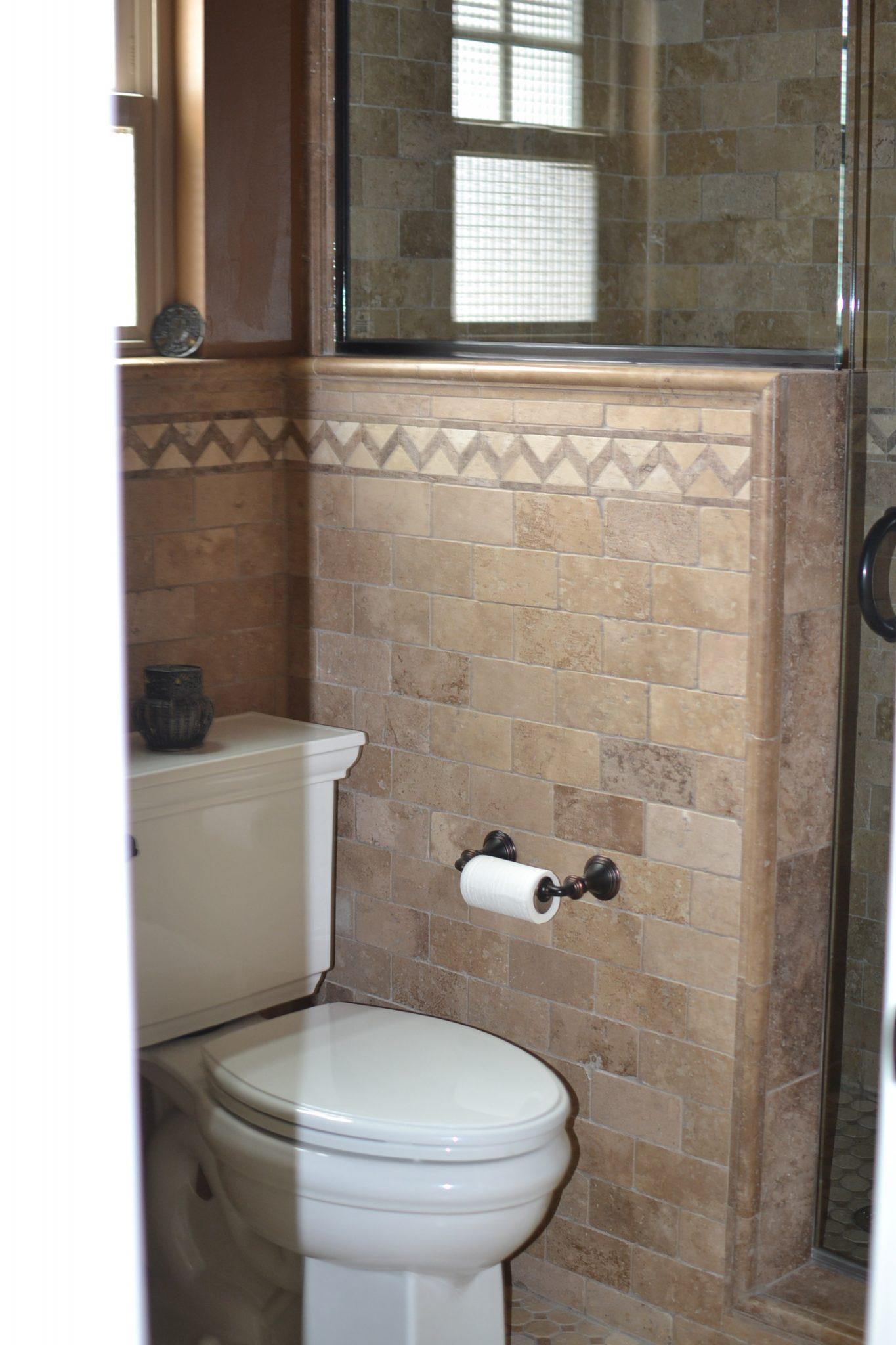 Bathroom Remodel Contractor HK Remodel