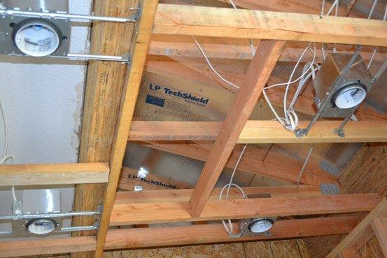 Repair Roof Leaks San Diego Contractor