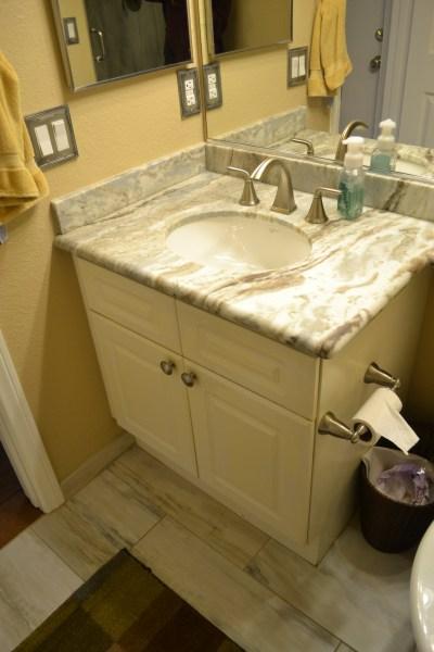 bathroom remodeling san diego ca