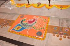 swaminarayan-temple-diwali-new-year-2
