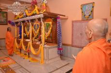 swaminarayan-temple-diwali-new-year-9
