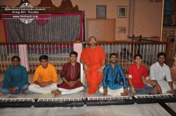brahmanand-kala-kendra-students-music-performance-10