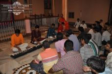 brahmanand-kala-kendra-students-music-performance-7