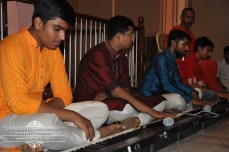 brahmanand-kala-kendra-students-music-performance-8