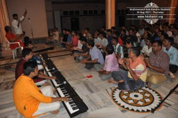 brahmanand-kala-kendra-students-music-performance-9