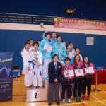 team contest 3