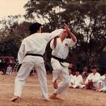1985camp-12