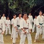 1986camp-04
