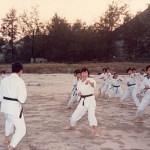 1988camp-04