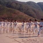 1988camp-07