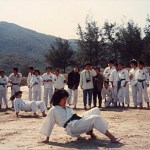 1988camp-14