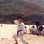 1988camp-16