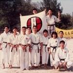 1988camp-26