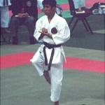 2003wskf4b-09