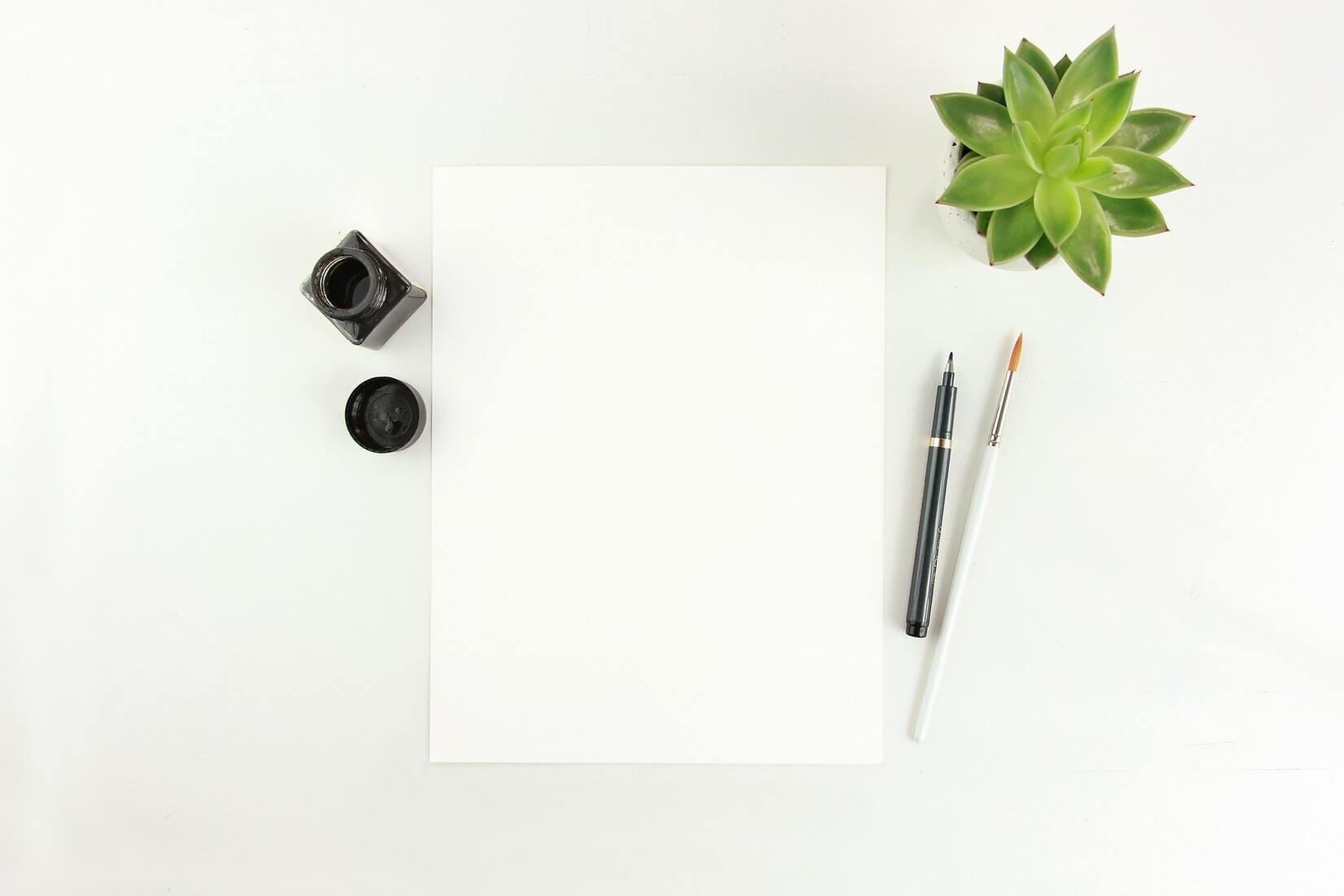 CV Resume 大不同︰都是履歷表,求職應該使用那一種