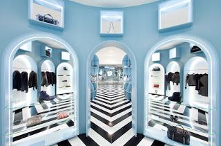 HITGallery-stores-by-Fabio-Novembre-Hong-Kong-08