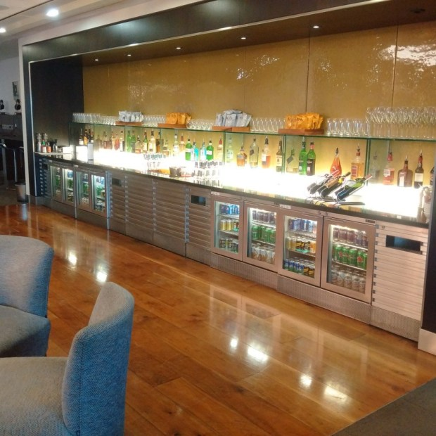 ba-galleries-first-lounge-t3-drinks-hk-travel-blog