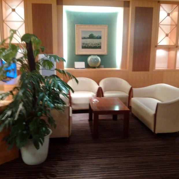korean-air-lounge-kix-hk-travel-blog