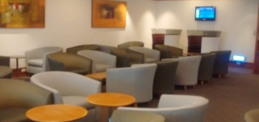 cathay-lounge-kaohsiung-hk-travel-blog