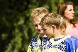 Sportovy-den-deti_12-09-2015_28