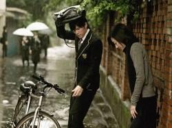 Secret (2007)