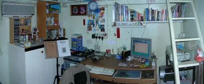 20070218a.jpg