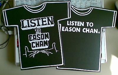 2007ten_03_listen_to_eason_chan.jpg