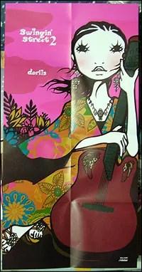 dorlis_swingin_street_2_lyrics.jpg
