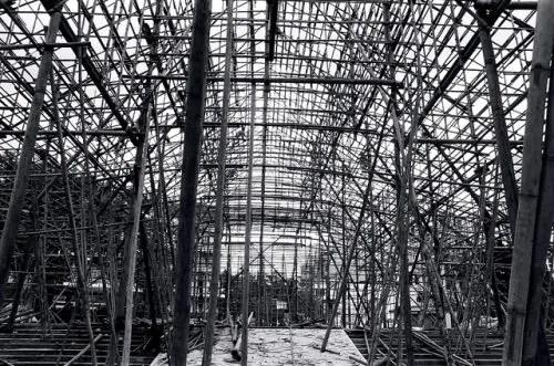 bamboo_opera_house