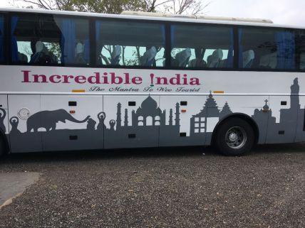 Indien2019-31