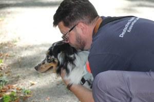 DRK Rettungshundestaffel (8)