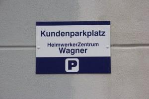 Heimwerkerzentrum Elz (1)