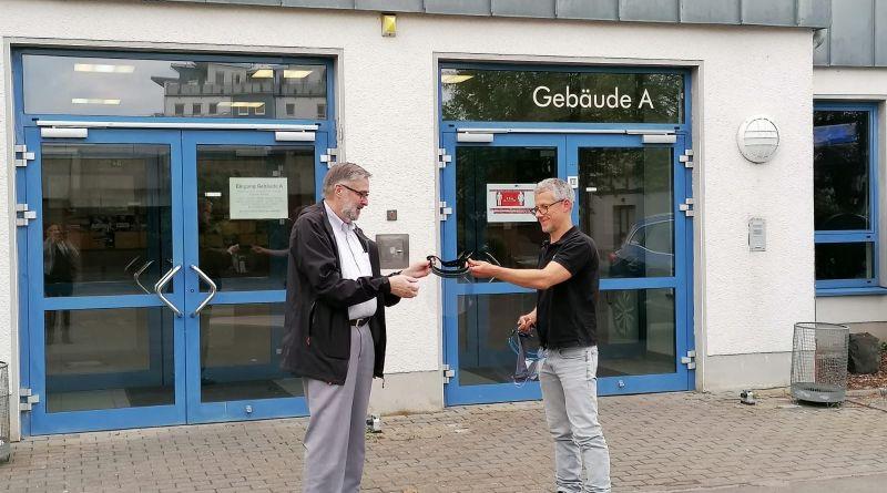 Veyhelmann FDS Limburg