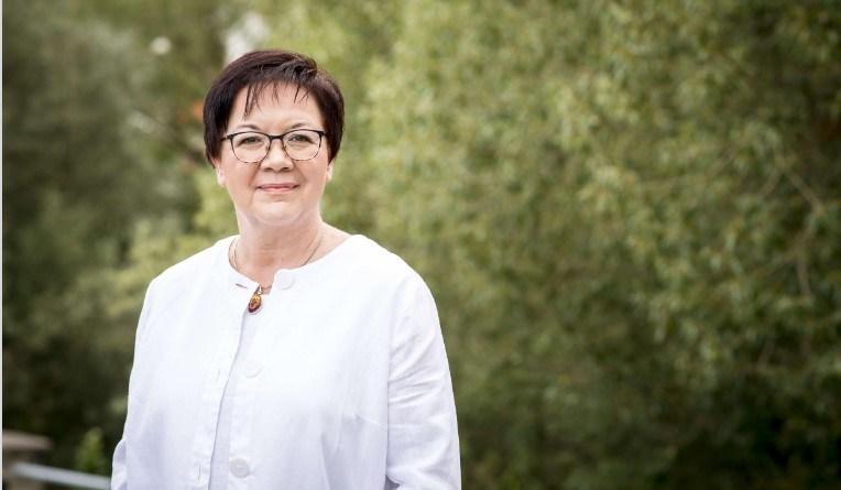 Sabine Hirler