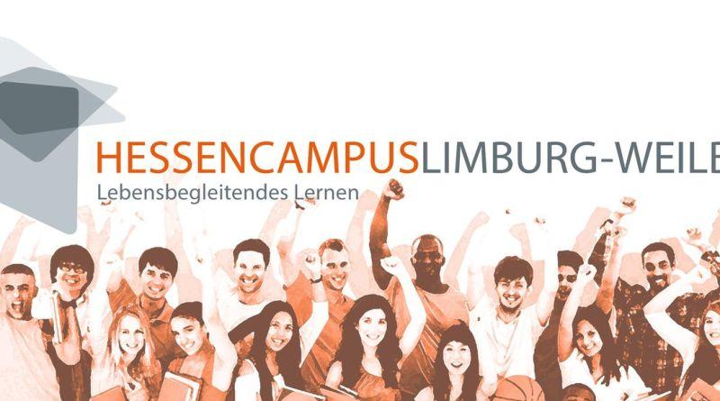 Bildungsmesse Hessencampus Limburg-Weilburg