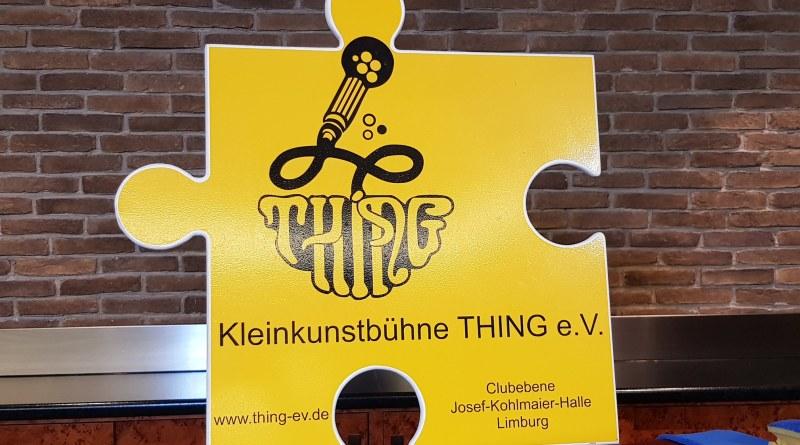 Mutmachergeschichten Thing Limburg