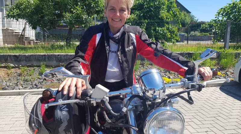 Dagmar Schweickert