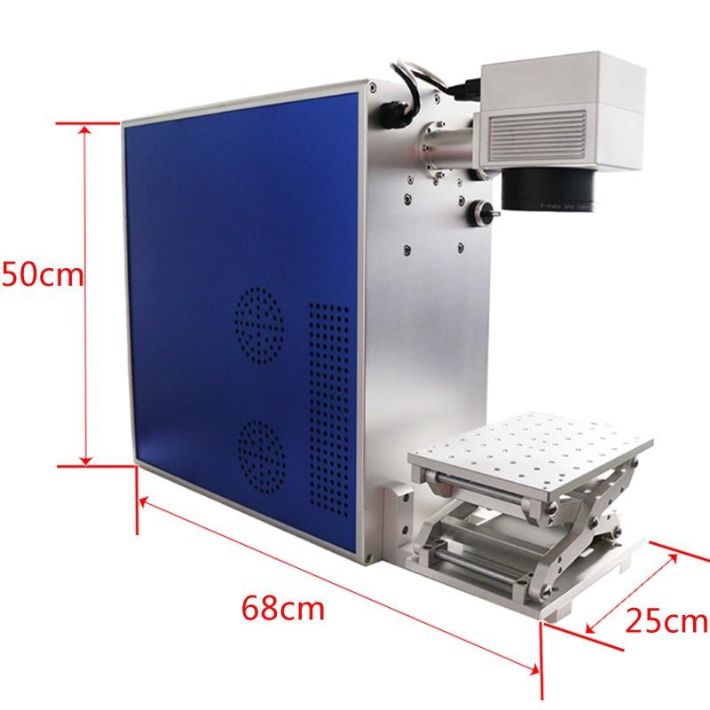 laser-marking-size