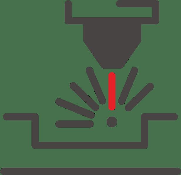 HL-laser-CO2-laser-engraving